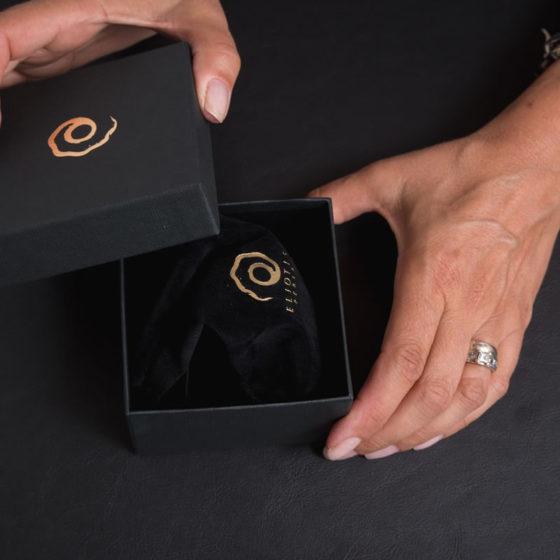 laboratorio gioielli perle