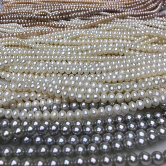 eliotis perle nevada california coltivazione hawaii akoya